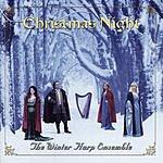 Winter Harp Ensemble Christmas Night
