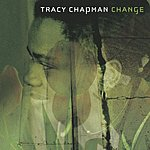Tracy Chapman Change