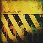 Dezeray's Hammer The Past That Decorates Me