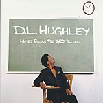 D.L. Hughley Notes From The G.E.D. Section (Live)