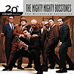 The Mighty Mighty Bosstones 20th Century Masters - The Millennium Collection: The Best Of The Mighty Mighty Bosstones