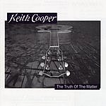Keith L. Cooper Truth Of The Matter