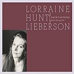 Lorraine Hunt Lieberson Bach Cantatas, BWV 82 And 199
