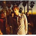 Relient K Who I Am Hates Who I've Been