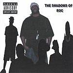 Jay Roc The Shadows Of Roc (Parental Advisory)