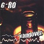 G-Ro Hangover