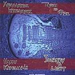 Harry Kapeliaris Journey To Light