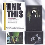 Funk This! Size Does Matter