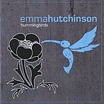 Emma Hutchinson Hummingbirds