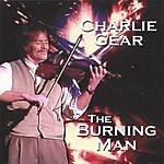 Charlie Gear The Burning Man