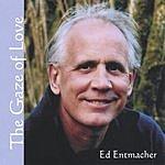 Ed Entmacher The Gaze Of Love