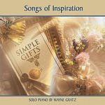 Wayne Gratz Simple Gifts