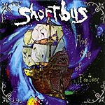 Long Beach Shortbus Flying Ship Of Fantasy