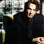 Rick Springfield The Day After Yesterday