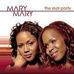 Mary Mary The Real Party (Trevon's Birthday)