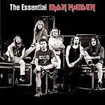 Iron Maiden The Essential Iron Maiden