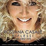 Rossana Casale Riflessi