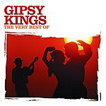 Gipsy Kings The Very Best Of Gipsy Kings