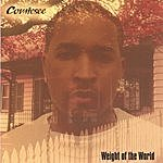 Comiesee Weight Of The World
