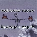 Bookworm Brown Heaven And Earth