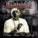 Capone Pain, Time & Glory