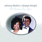 Johnny Mathis It's Christmas Time Again
