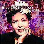 Billie Holiday & Her Orchestra The Billie Holiday Collection, Vol.3