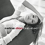 Celine Dion One Heart