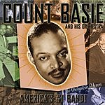 Count Basie America's #1 Band
