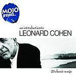 Leonard Cohen Mojo Presents...An Introduction To Leonard Cohen