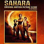 Clint Mansell Sahara: Original Motion Picture Score