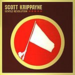 Scott Krippayne Gentle Revolution