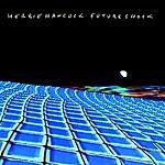 Herbie Hancock Future Shock (Remastered)