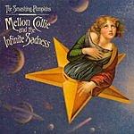 The Smashing Pumpkins Mellon Collie And The Infinite Sadness