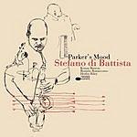 Stefano Di Battista Parker's Mood