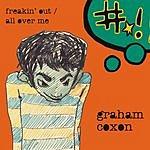 Graham Coxon Freakin' Out, Part Two