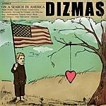 Dizmas Controversy