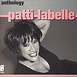 Patti LaBelle Anthology