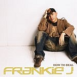 Frankie J How To Deal (Remix 5 Pack)