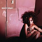 Macy Gray The Trouble With Being Myself