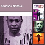 Youssou N'Dour Eyes Open/Joko (From Village To Town)/The Guide