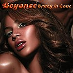 Beyoncé Crazy In Love (3-Track Maxi-Single)