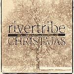 Rivertribe Christmas
