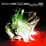 Chevelle Wonder What's Next