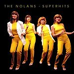 The Nolans Superhits