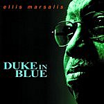 Ellis Marsalis Duke In Blue