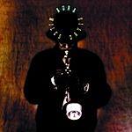 Miles Davis Aura