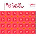 Ray Conniff The Collection