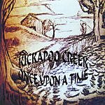 Kickapoo Creek Once Upon A Time