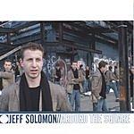Jeff Solomon Around The Square